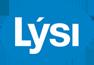LYSI | Ulei de peste pur – islandez Logo