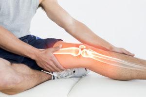 acțiunea glucozaminei și condroitinei dolorgiet gel pret catena